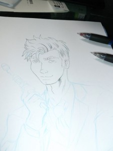 doctor-whow