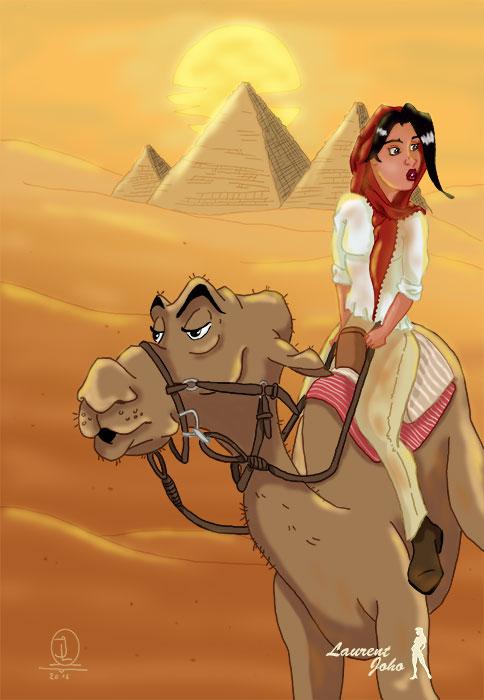 a-la-quete-des-pyramides