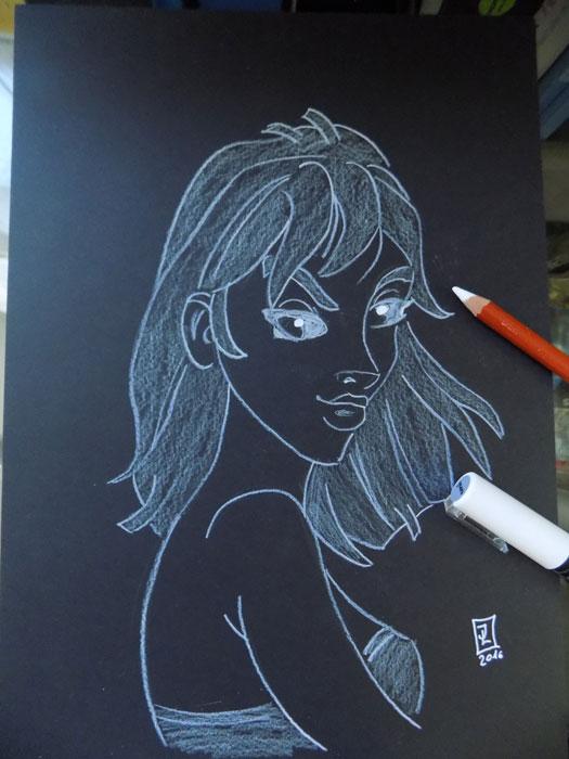 dessin-du-soir