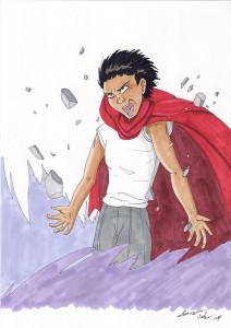 I-am-Tetsuo